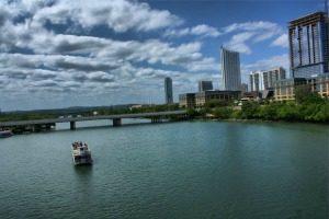 HoustonBusinessnews15