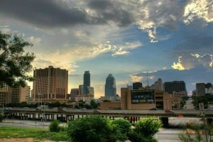 HoustonBusinessnews20