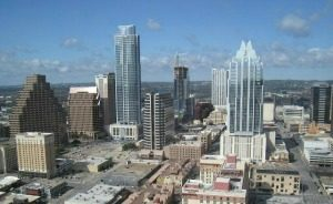 HoustonBusinessnews21