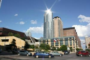HoustonBusinessnews25