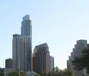 HoustonBusinessnews3