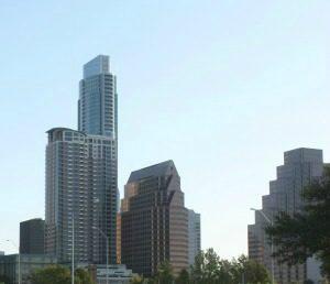 HoustonBusinessnews34