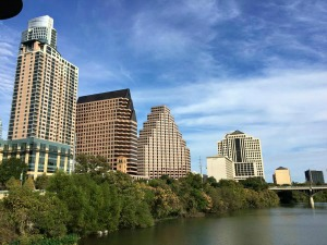 HoustonBusinessnews41