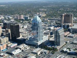 HoustonBusinessnews44