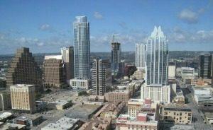HoustonBusinessnews7
